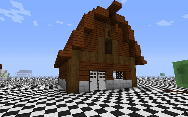 http://minecraft-forum.net/wp-content/uploads/2013/08/99184__Skaiacraft-texture-pack-3.jpg