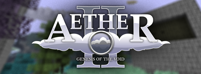9ccb3  Aether II Mod [1.6.2] Aether 2 Mod Download