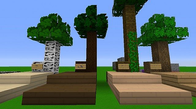 http://minecraft-forum.net/wp-content/uploads/2013/08/9d374__Doodlecraft-smooth-texture-pack-6.jpg
