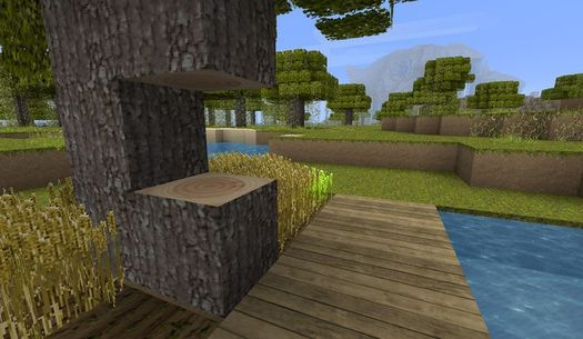 http://minecraft-forum.net/wp-content/uploads/2013/08/9e1bf__Relaxing-texture-pack-3.jpg