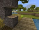 [1.7.2/1.6.4] [64x] Relaxing Texture Pack Download