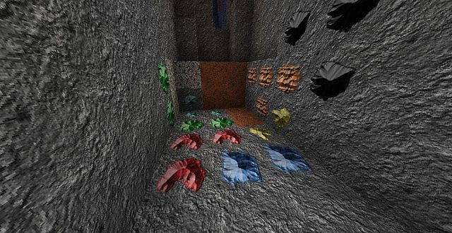 http://minecraft-forum.net/wp-content/uploads/2013/08/9fb0f__Cals-strange-realistic-texture-pack-1.jpg