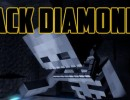 [1.7.10] Black Diamond Mod Download