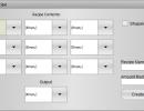 [1.6.2] Linkseyi's ModMaker Tool Download