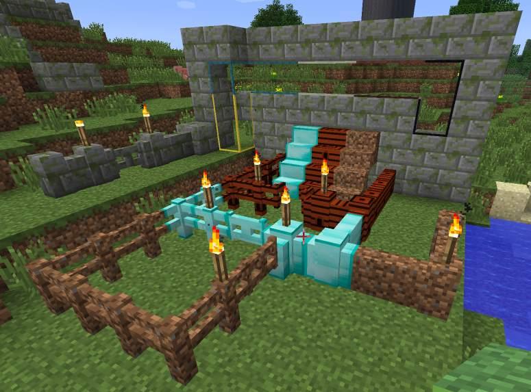 http://minecraft-forum.net/wp-content/uploads/2013/08/a1163__Ender-IO-Mod-5.jpg