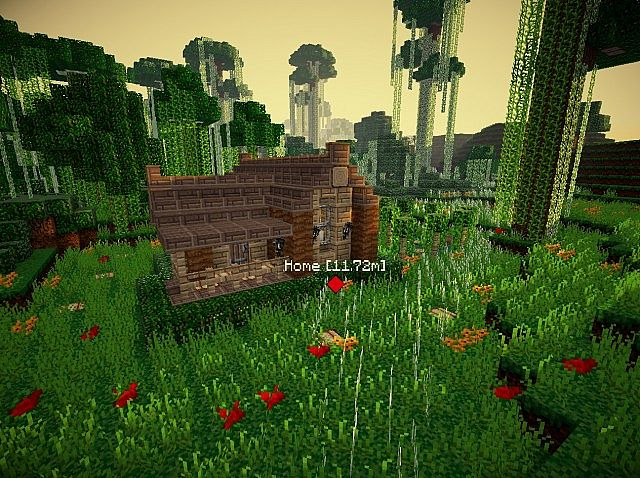 http://minecraft-forum.net/wp-content/uploads/2013/08/a2e3a__Soartex-velor-hd-texture-pack.jpg