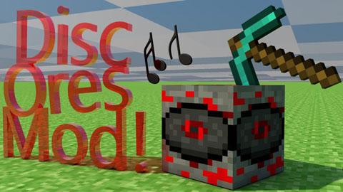 http://minecraft-forum.net/wp-content/uploads/2013/08/a2fd5__Disc-Ores-Mod.jpg