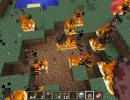 [1.7.10] SecurityCraft Mod Download
