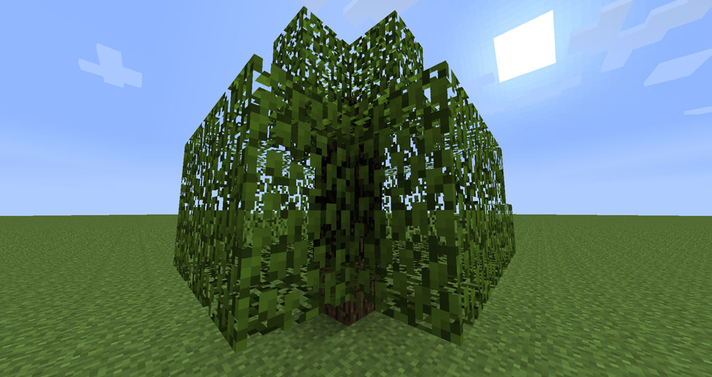 http://minecraft-forum.net/wp-content/uploads/2013/08/a5b9f__OptiLeaves-Mod-3.jpg