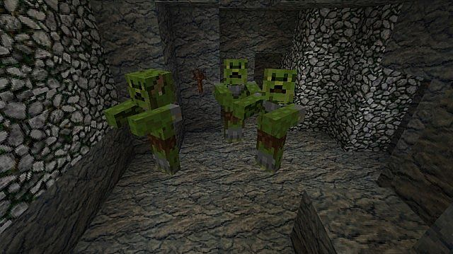 http://minecraft-forum.net/wp-content/uploads/2013/08/a83a1__HD-might-magic-texture-pack-6.jpg