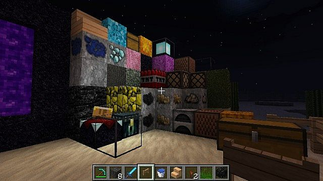 http://minecraft-forum.net/wp-content/uploads/2013/08/a994f__Jamesbaseball12s-texture-pack-1.jpg