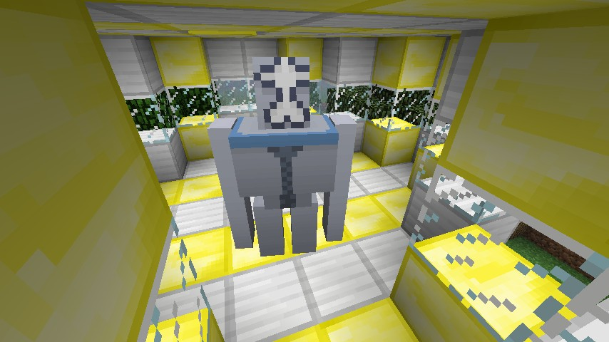 http://minecraft-forum.net/wp-content/uploads/2013/08/aab78__Kingdom-hearts-style-texture-pack-4.jpg