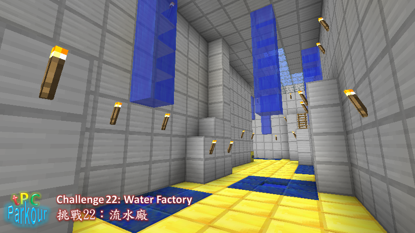 aabee  VA0Q4Yc [1.6.2] tPC Parkour Map Download