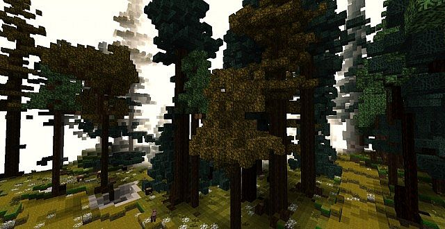 http://minecraft-forum.net/wp-content/uploads/2013/08/ac95e__Moray-autumn-texture-pack-10.jpg