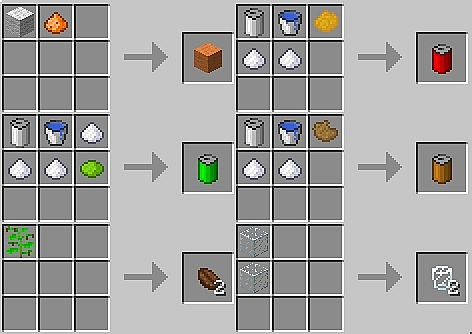 http://minecraft-forum.net/wp-content/uploads/2013/08/b05d5__Mo-Drinks-Mod-5.jpg