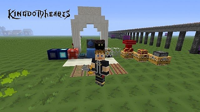 http://minecraft-forum.net/wp-content/uploads/2013/08/b4552__Kingdom-hearts-style-texture-pack.jpg