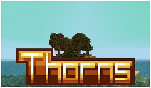 http://minecraft-forum.net/wp-content/uploads/2013/08/b5287__Thorns-texture-pack.jpg