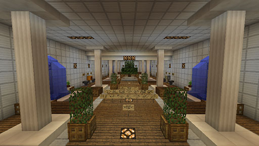 http://minecraft-forum.net/wp-content/uploads/2013/08/b8889__Cruise-Ship-Down-Map-1.jpg