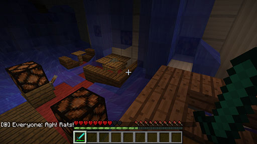 http://minecraft-forum.net/wp-content/uploads/2013/08/bb899__Cruise-Ship-Down-Map-6.jpg