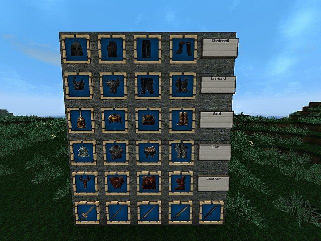 http://minecraft-forum.net/wp-content/uploads/2013/08/bbdb7__Sherwoods-skyrimcraft-texture-pack-1.jpg