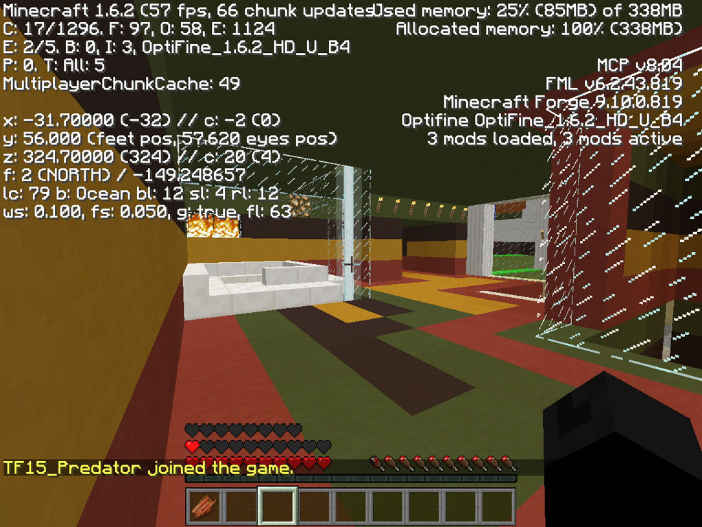 http://minecraft-forum.net/wp-content/uploads/2013/08/bd503__Fps-Plus-Mod-1.jpg