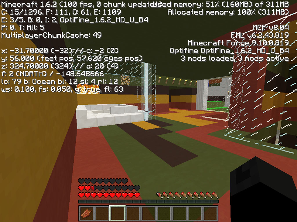 http://minecraft-forum.net/wp-content/uploads/2013/08/bd503__Fps-Plus-Mod-2.jpg