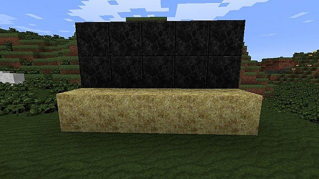 http://minecraft-forum.net/wp-content/uploads/2013/08/be825__HD-might-magic-texture-pack-9.jpg