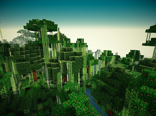 http://minecraft-forum.net/wp-content/uploads/2013/08/c2eae__Soartex-velor-hd-texture-pack-2.jpg
