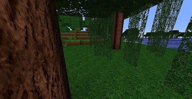 http://minecraft-forum.net/wp-content/uploads/2013/08/c3bc2__Cals-strange-realistic-texture-pack-4.jpg