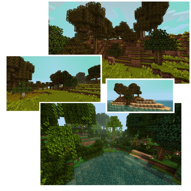 http://minecraft-forum.net/wp-content/uploads/2013/08/c3ed6__Thorns-texture-pack-2.jpg