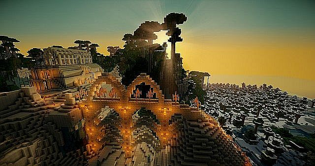 cc71b  Best realistic texture pack 5 [1.7.2/1.6.4 [512x] Best Ultimate Realism Texture Pack Download