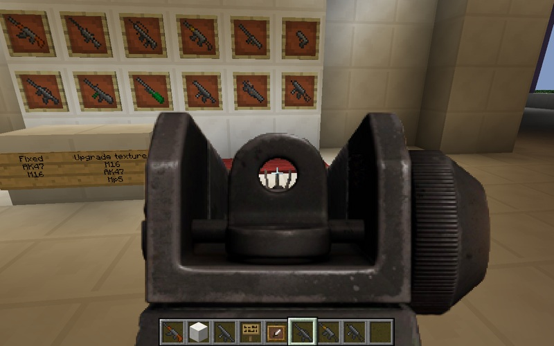 http://minecraft-forum.net/wp-content/uploads/2013/08/cd8d0__Wholys-Weapon-Pack-for-Gun-Customization-Mod-3.jpg