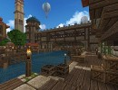 [1.7.2/1.6.4] [32x] Halcyon Days Texture Pack Download