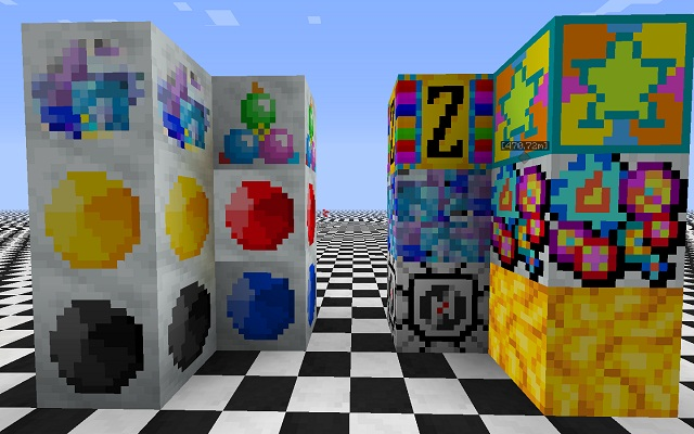 http://minecraft-forum.net/wp-content/uploads/2013/08/d1fd0__Skaiacraft-texture-pack-2.jpg