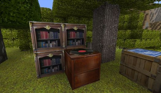 http://minecraft-forum.net/wp-content/uploads/2013/08/d30be__Relaxing-texture-pack-5.jpg