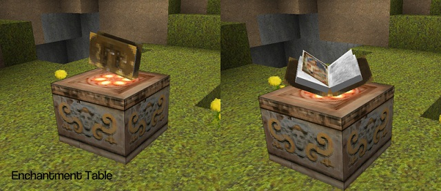 http://minecraft-forum.net/wp-content/uploads/2013/08/d5def__Relaxing-texture-pack-10.jpg