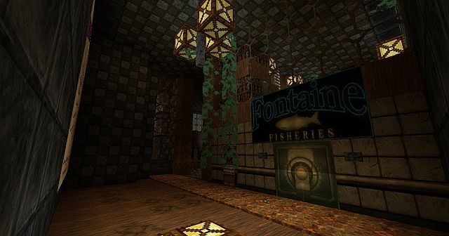 http://minecraft-forum.net/wp-content/uploads/2013/08/da23b__Rapturecraft-texture-pack-6.jpg