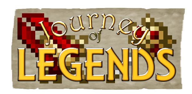 http://minecraft-forum.net/wp-content/uploads/2013/08/dc15e__Journey-of-Legends-Mod.jpg