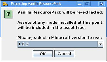 http://minecraft-forum.net/wp-content/uploads/2013/08/dd55e__ResourcePack-Workbench-Tool-5.jpg