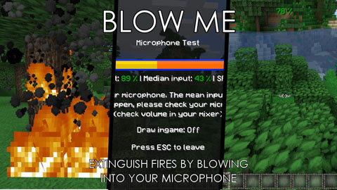 http://minecraft-forum.net/wp-content/uploads/2013/08/de5c2__Blow-Me-Mod.jpg