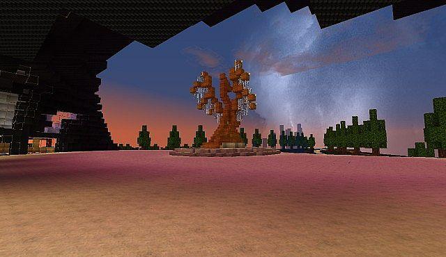http://minecraft-forum.net/wp-content/uploads/2013/08/e09f8__Liminal-texture-pack-1.jpg