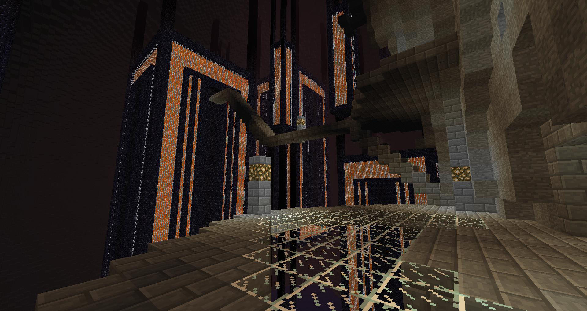 http://minecraft-forum.net/wp-content/uploads/2013/08/e0b02__Uncharted-Territory-3-Map-1.jpg