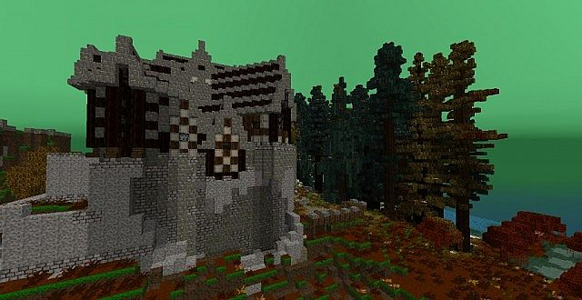 http://minecraft-forum.net/wp-content/uploads/2013/08/e15f9__Moray-autumn-texture-pack-8.jpg