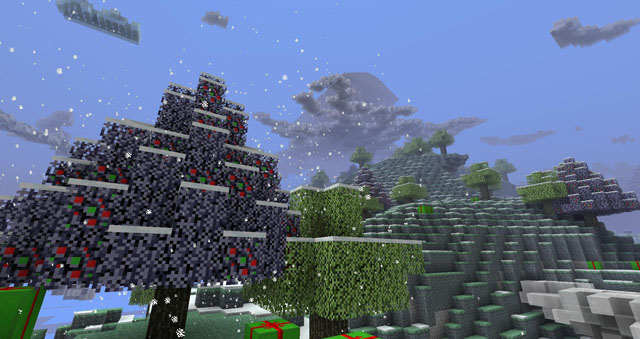 http://minecraft-forum.net/wp-content/uploads/2013/08/e26be__Aether-II-Mod-2.jpg