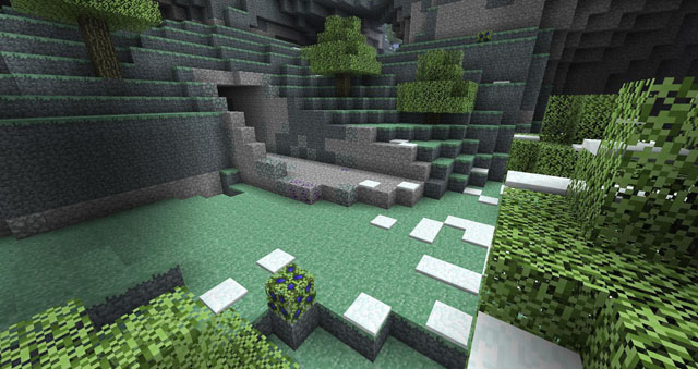 http://minecraft-forum.net/wp-content/uploads/2013/08/e26be__Aether-II-Mod-3.jpg