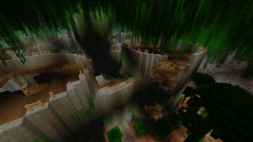 http://minecraft-forum.net/wp-content/uploads/2013/08/e6957__Uncharted-Territory-3-Map-3.jpg