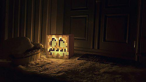 http://minecraft-forum.net/wp-content/uploads/2013/08/e707d__Best-realistic-texture-pack-3.jpg