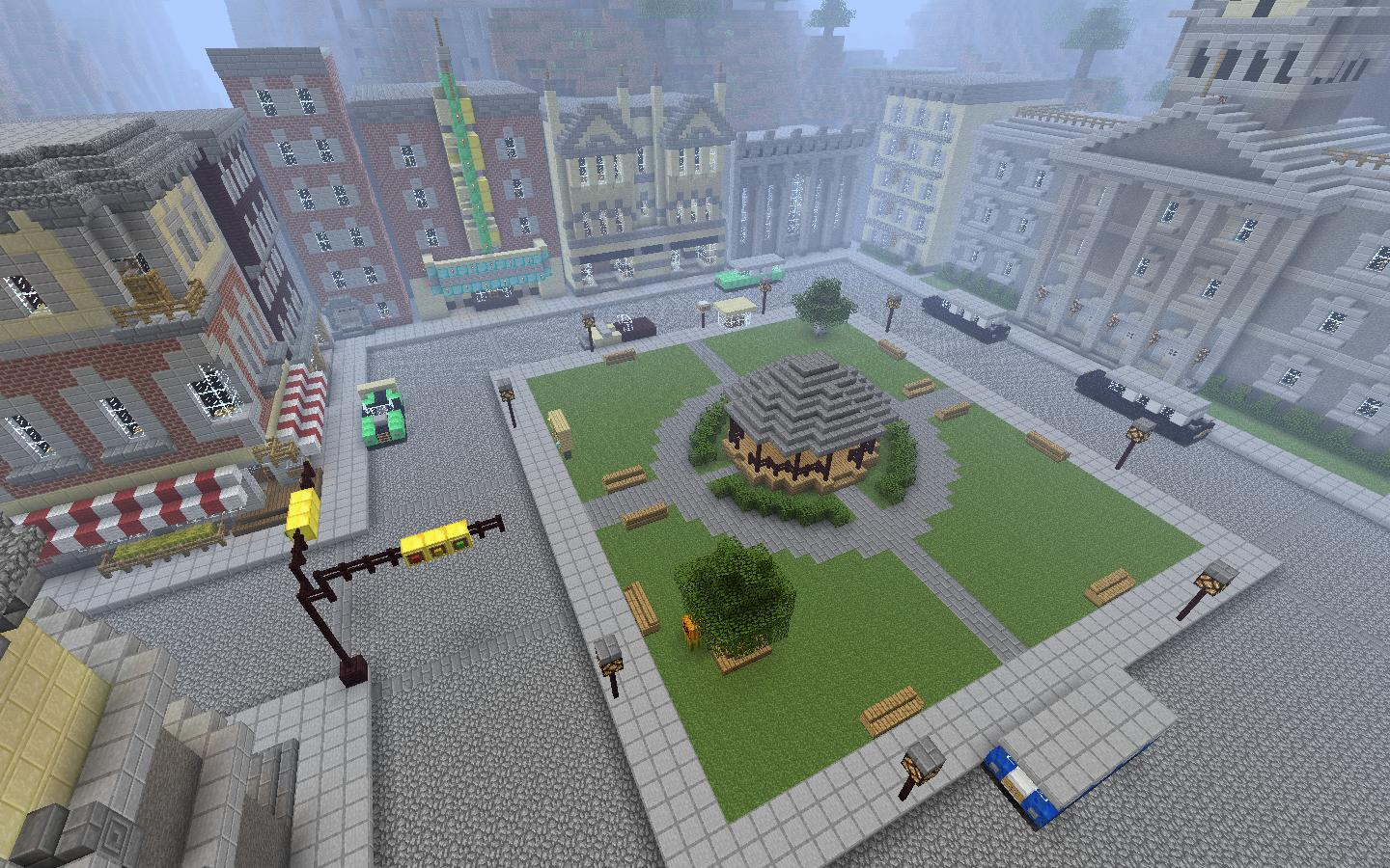 http://minecraft-forum.net/wp-content/uploads/2013/08/e91cd__A-Day-in-Tuscarora-Map-4.jpg