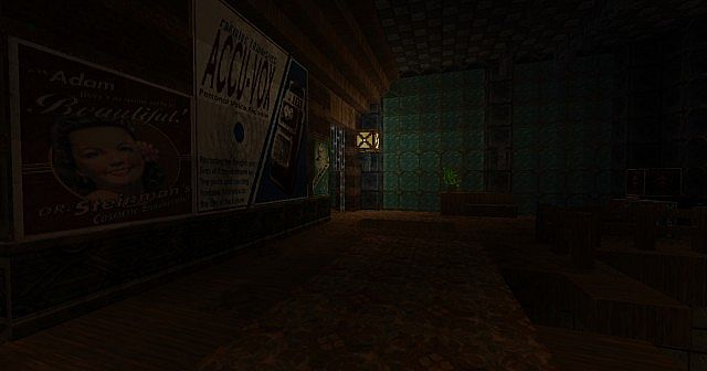 http://minecraft-forum.net/wp-content/uploads/2013/08/e9385__Rapturecraft-texture-pack-2.jpg