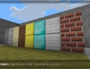 [1.7.10/1.6.4] [64x] R3D.CRAFT – Smooth Realism Texture Pack Download